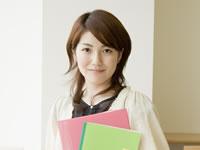日本女子大学の学生のための日本語教室