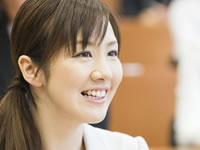 学習院大学・学習院女子大学の学生のための日本語教室