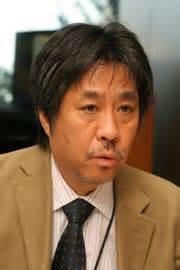 元朝日新聞編集委員 西村欣也氏