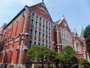 慶應義塾大学の学生のための就職準備「日本語」実践講座