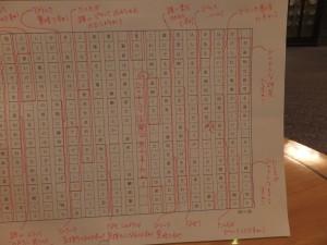 大学教授のための「日本語」指導講座