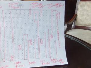 東京大学の新入生のための就職準備「日本語」実践講座