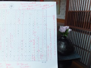 東京大学の学生のための就職準備「日本語」実践講座