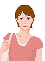 「国語」と「日本語」の 違いに気づくことが 大事という和佳奈さん